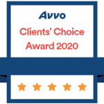 5f1051635224a561075d15cf_Avvo-Clients-Choice-2020_clipped_rev_2.png